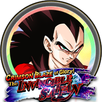 awaken-medal-super-saiyan-4-vegeta