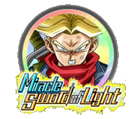 awaken-medal-super-saiyan-trunks-future1