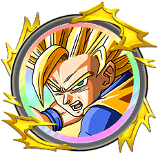 awaken-medal-warrior-mark-ss2-goku