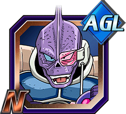 dbz-dokkan-battle-lethal-underling-frieza-solidier