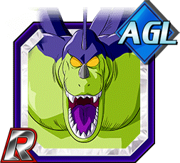 dbz-dokkan-battle-winged-beast-giran-agl