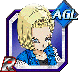 fancy-footwork-android-18