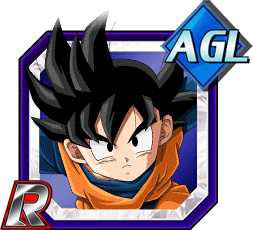 dokkan-battle-fighting-prodigy-goten-kid