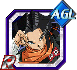 dokkan-battle-free-at-last-android-17