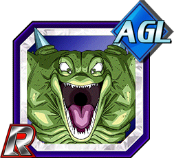 dokkan-battle-light-devouring-beast-yakon