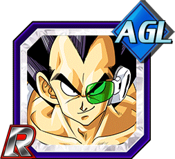 dokkan-battle-menacing-alien-warrior-raditz