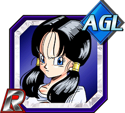 dokkan-battle-paragon-of-justice-videl