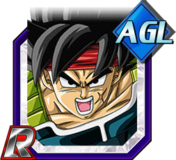 dokkan-battle-star-crossed-fate-bardock