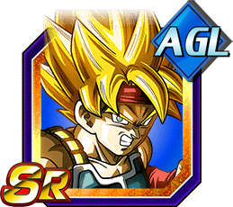 dbz-dokkan-battle-a-new-legend-begins-super-saiyan-bardock