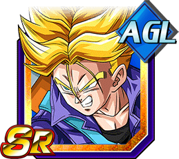 dbz-dokkan-battle-a-slash-of-respect-super-saiyan-trunks-teen