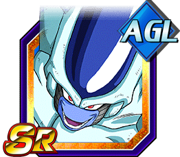 dbz-dokkan-battle-absolute-strength-frost-assault-form