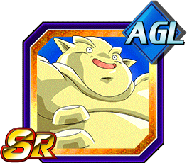 dbz-dokkan-battle-aggregate-of-evil-janemba