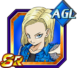 beautiful-but-deadly-android-18