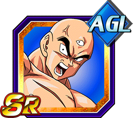 dbz-dokkan-battle-beyong-limits-tien