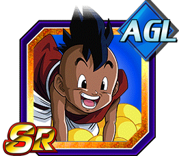 dbz-dokkan-battle-bright-future-uub-youth