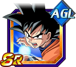 dbz-dokkan-battle-determined-defender-goku