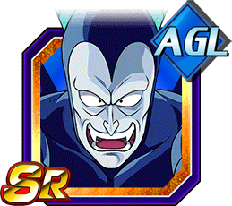 dbz-dokkan-battle-devilish-deception-devilman