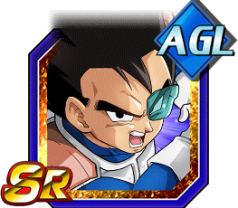 dbz-dokkan-battle-earnest-resolve-tarbie