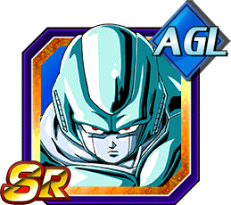 dbz-dokkan-battle-endless-honnor-metal-coora-agl