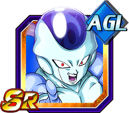 dbz-dokkan-battle-evil-nature-forst-final-form