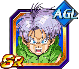 flash-of-genius-trunks-kid