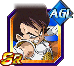 dbz-dokkan-battle-glimpses-of-ability-vegeta-kid