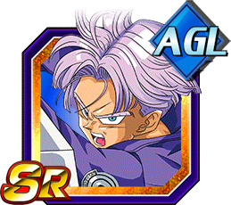 hawk-eyes-trunks-teen