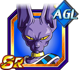 in-pursuit-of-a-formidable-foe-beerus