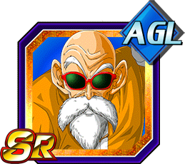 dbz-dokkan-battle-martial-guidance-master-roshi