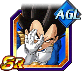 dbz-dokkan-battle-mixed-feelings-vegeta