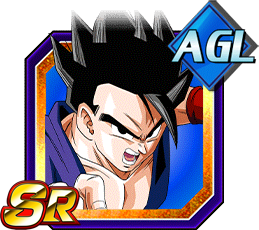 dbz-dokkan-battle-rocky-road-to-peace-gohan-teen