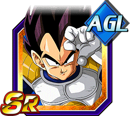 dbz-dokkan-battle-saiyan-elite-vegeta