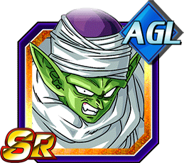 dbz-dokkan-battle-stern-teacher-piccolo