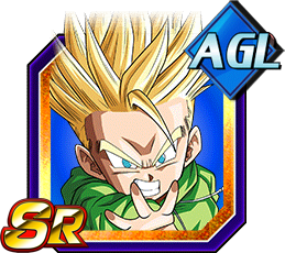 dbz-dokkan-battle-talent-from-dad-super-saiyan-trunks-kid