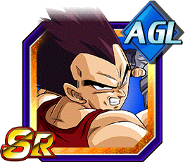 dbz-dokkan-battle-unwavering-spirit-vegeta-gt