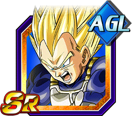 dbz-dokkan-battle-willing-to-fight--super-saiyan-vegeta