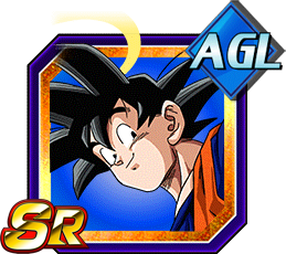 dokkan-battle-Message-from-Another-World-Goku-Angel-agl
