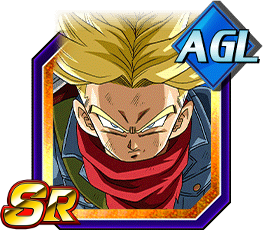 new-mission-super-saiyan-trunks-future