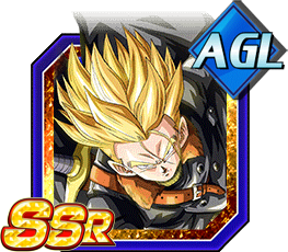 a-critical-mission-super-saiyan-trunks-xeno