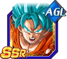 a-god-evolved-ssj-godss-goku