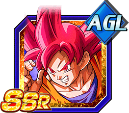 absolute-realm-of-god-ssj-god-goku