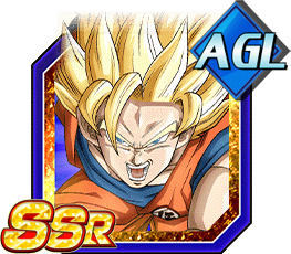 all-out-charge-super-saiyan-goku