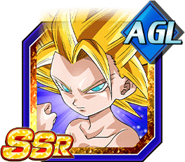 brilliant-battle-instuition-ssj2-caulifla