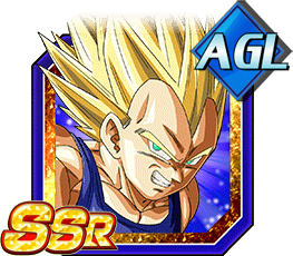 combative-will-ssj2-vegeta