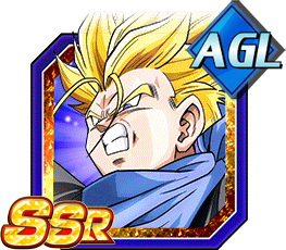 cultivated-ability-super-saiyan-trunks-gt