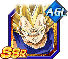 dark-desires-awoken-majin-vegeta