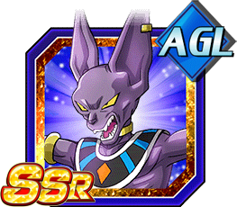 destructive-whim-beerus
