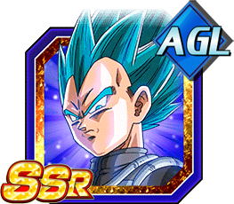 ever-evolving-legend-ssj-godss-vegeta
