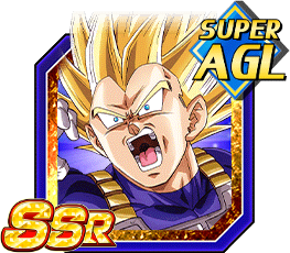 furious-transformation-super-saiyan-2-vegeta-and-bulma