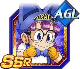 gaze-of-pure-passion-arale-norimaki